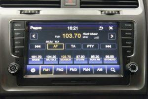 Как настроить радио в машине и улучшить прием сигнала своими руками