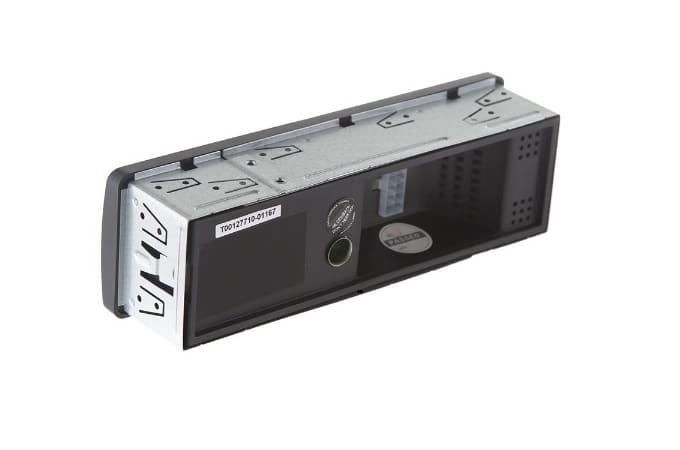 Тыльная сторона Soundmax SM-CCR3064F